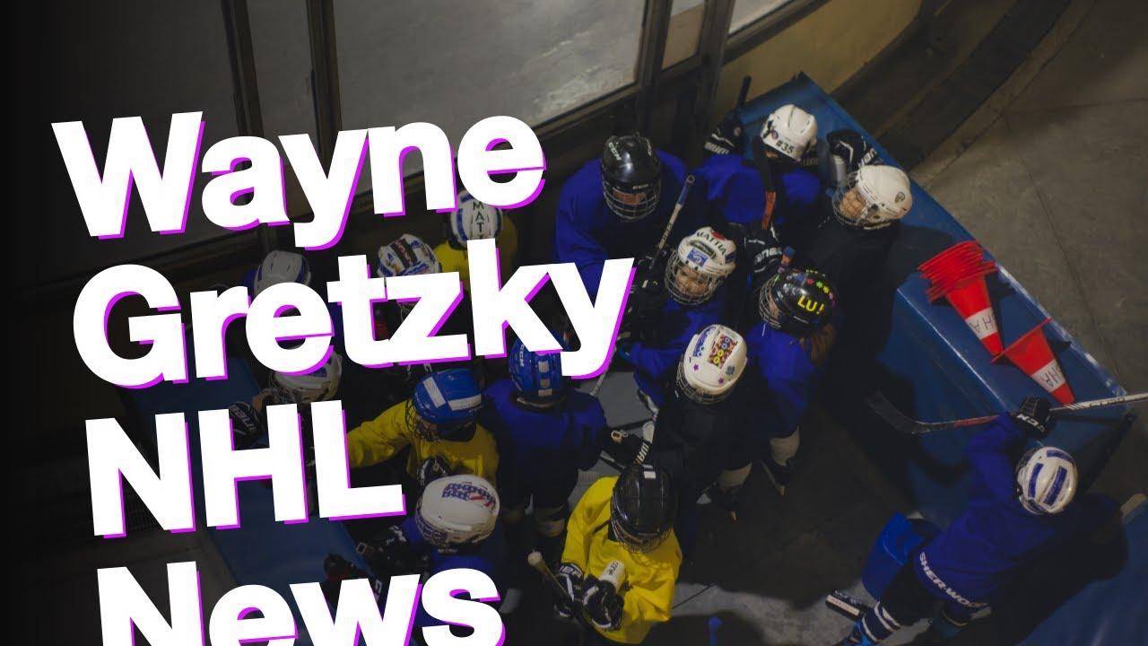NHL 2021 trade-season grades for all 31 teams