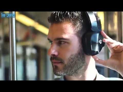 best-headphones-of-2019