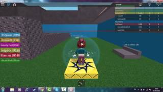 A VERY EXTRA GAME AND A ROBLOX HIDDEN SURPRISE