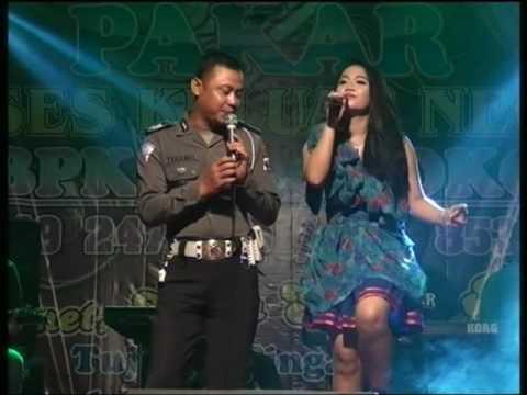 Bripka Teguh & Lova - Sido Rondo
