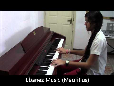 Intro Music of