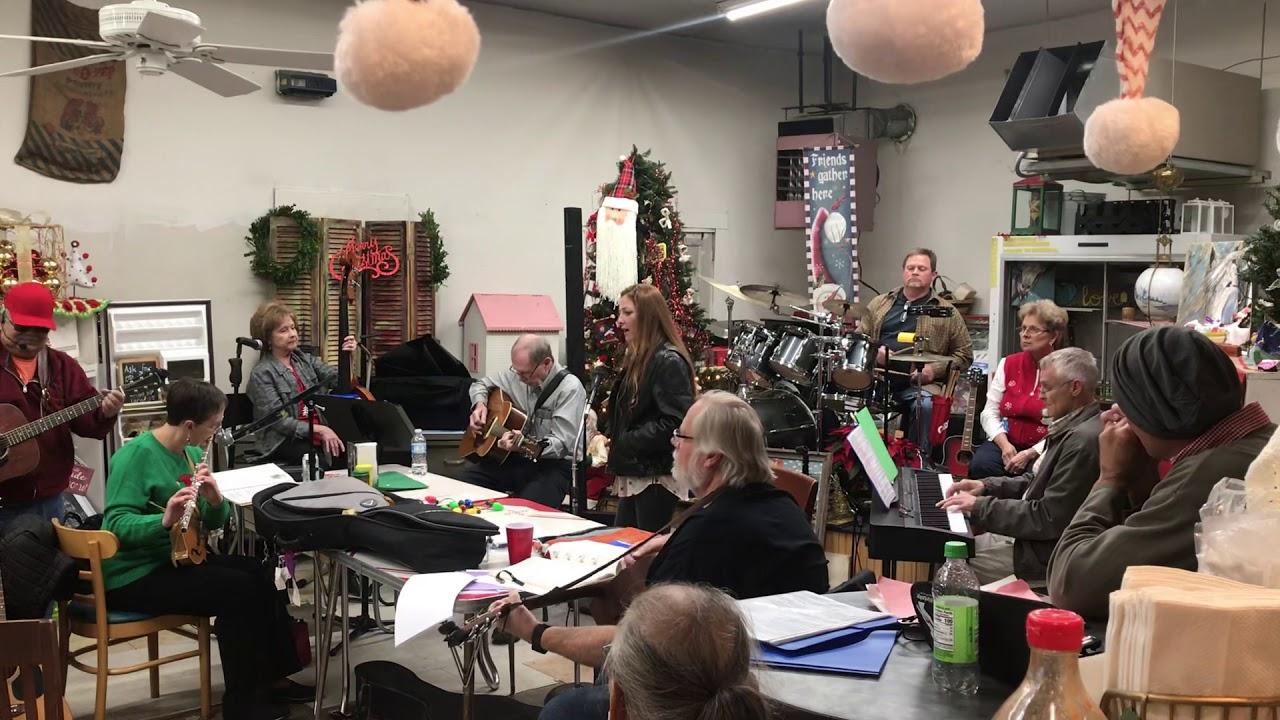 Ashtabula County holds 2020 annual meeting - Ohio Farm Bureau