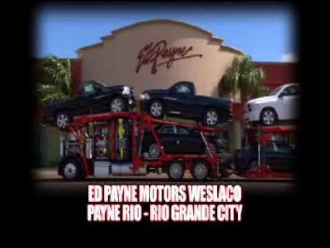 Payne Auto Group >> Payne Auto Group Mcallen Texas Prices That Rock