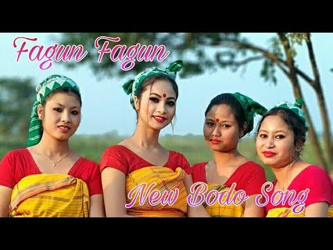 Old bodo song music playlist: best old bodo song mp3 songs on.