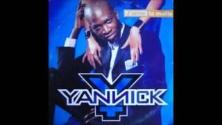 Yannick: J