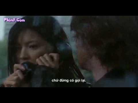 Giai Dau Sinh Tu 5 Kaitou Kid