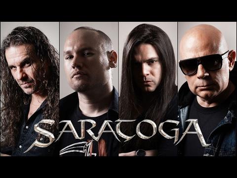 Saratoga, la entrevista con Niko del Hierro