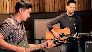 Download Maroon 5 - One More Night (Boyce Avenue acoustic cover) on iTunes MP3 song and Music Video