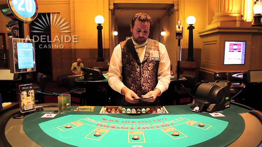 Casinos for blackjack derby gambling kentucky