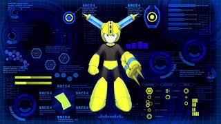 Mega Man 11 - Tráiler de lanzamiento.