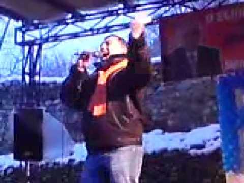 Nicolae Guta la Orastie 2 2009 !! By Lucyano