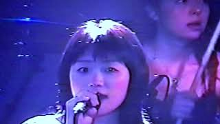 REPLICA - モノクロームの恋人達