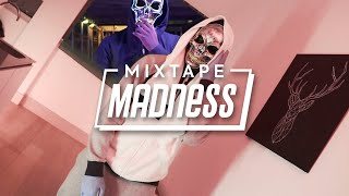 Bones - Chop It ! (Music Video) | @MixtapeMadness