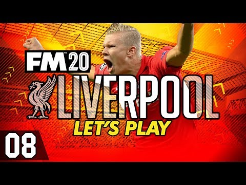 liverpool-fc---episode-8:-efl-cup-final!-|-football-manager-2020-let's-play-#fm20