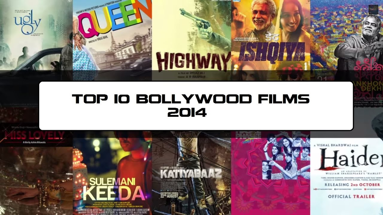 best bollywood films of 2014 as per imdb rating best bollywood films of 2014 as per imdb rating