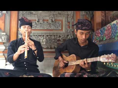 Mik Pok Neh-jun Bintang (cover)