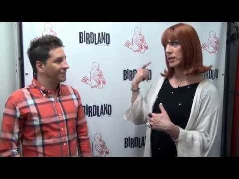 Adam Barta Interviews Miss Coco Peru!