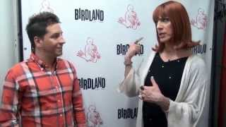 Adam Barta Interviews Miss Coco Peru! @ www.OfficialVideos.Net