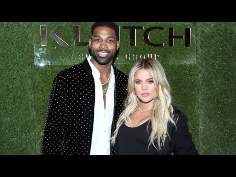 Khloe Kardashian Is 'Very Torn' On What to Do With Tristan Thompson (Exclusive)