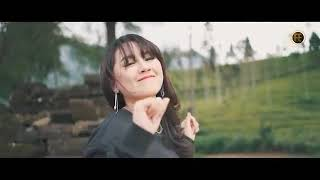 HAPPY ASMARA CIDRO 2 Dj Remix Official Music Video Panas panase srengenge kui