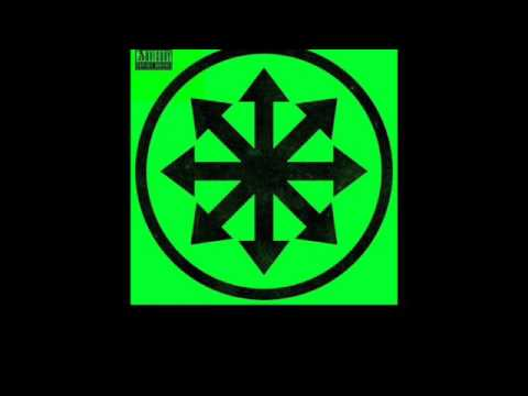 Attila- Bulletproof Instrumental