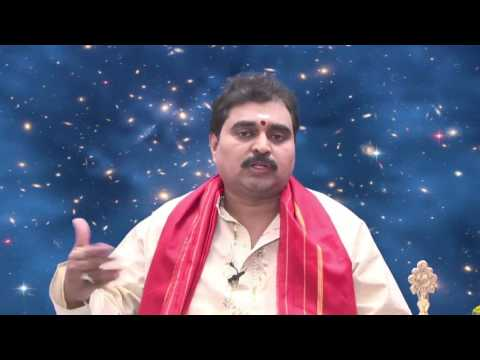 cosmic Energy-Prasad Thoram