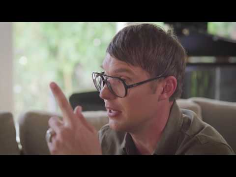 How's Your Soul? Small Group Bible Study by Judah Smith  Session One