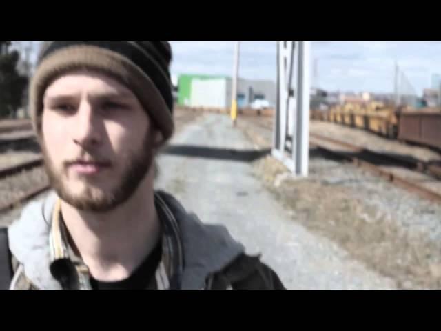 Crossroads Days of Reckoning HD