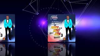 OLEMGBE (The Power Of The Most High - Ike Si N'elu Vol 3, Trk 3) By Bro Paul Chigbo - Official Audio