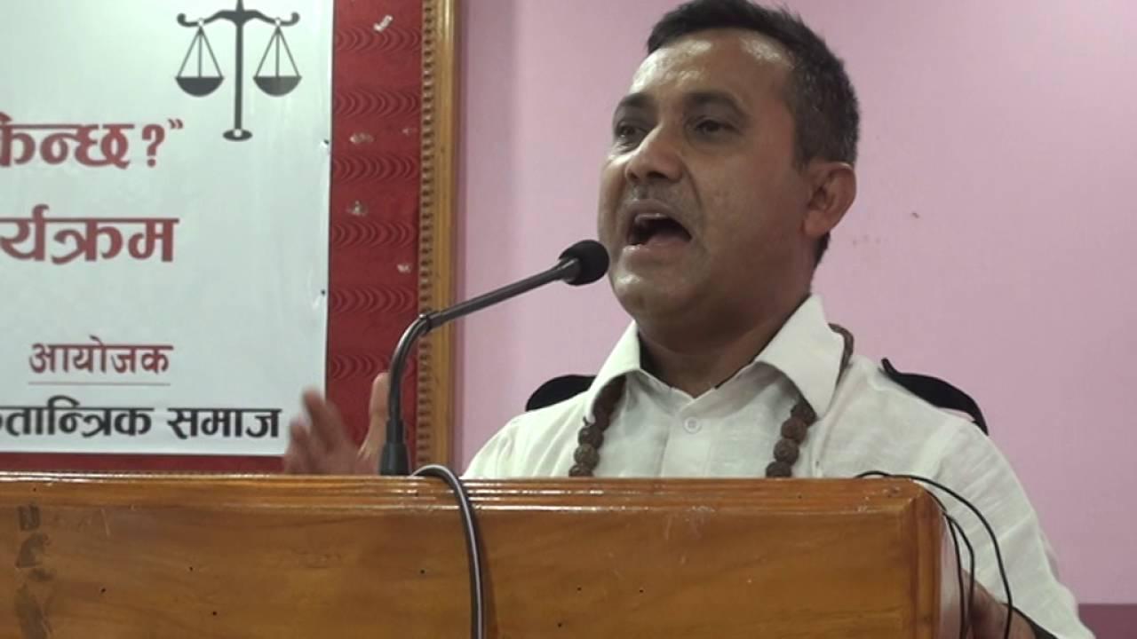 Image result for bishwa prakash sharma