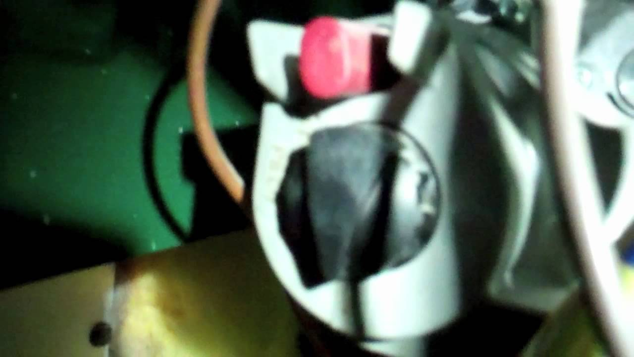 hight resolution of checking lighting a pilot light on a gas boiler