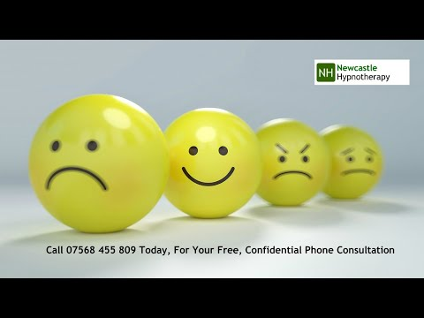 Hypnotherapy In Newcastle upon Tyne, Northumberland & Online