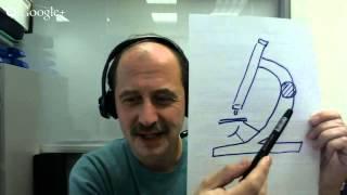 видео Биология: 6 класс