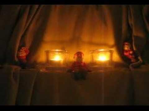 finnische weihnachtslieder weihnachtslieder aus finnland. Black Bedroom Furniture Sets. Home Design Ideas