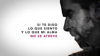 Camila - Te Confieso Adelanto  3