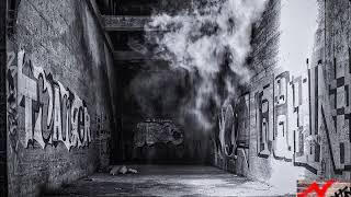 Rap Beat Gangsta - Underground |Hip Hop Instrumental [Free Use]