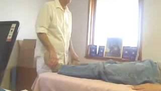 raoult healing 3_0001.wmv