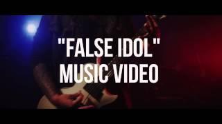 Fear And Wonder - False Idol Teaser Clip