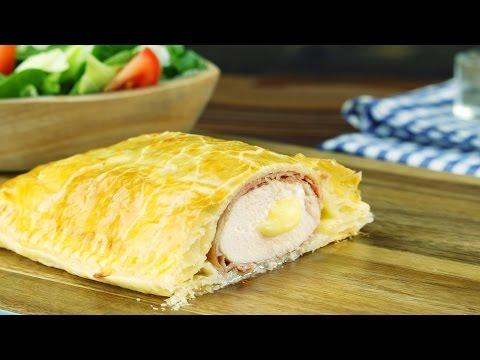 poulet-feuilleté,-le-friand-gourmand-qui-va-vous-faire-tourner-la-tête