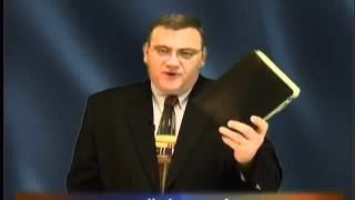 Mike Hoggard - Understaning Direct Prophecies