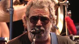 Grateful Dead - Carter-Finley Stadium 7/10/90 YouTube Videos