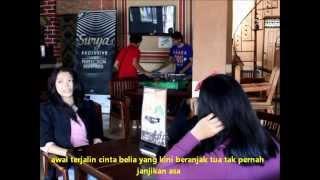 Sajak Sejati (Heaven Band feat. Lailatin Noor Ilmi)