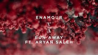 Play Run Away (feat. Aryan Saleh)