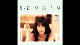 Rengin - Sordum (1996)