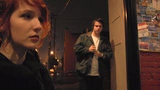 BLIND DATE - Short Horror Film