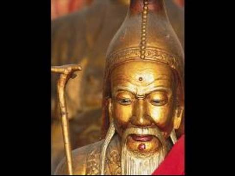 Chinese Healing Traditions : The Concept of Confucianism in Chinese Healing