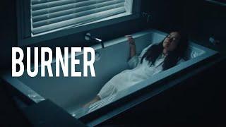 BURNER | SHORT HORROR FILM | SCREAMFEST