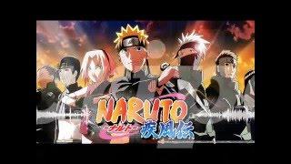 Descargar Naruto Shippuden Capítulo 440 + Links MEGA