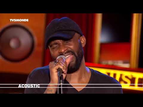 IPUPA SUCRE AUDIO FALLY TÉLÉCHARGER À CANNE