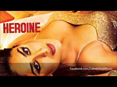 Saaiyaan - Full Song HD - Rahat Fateh Ali Khan - Heroine(2012)